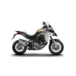 杜卡迪 Multistrada 1260 Enduro